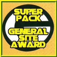 award2.jpg