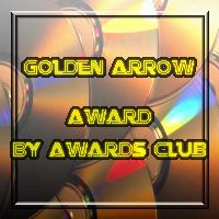 award8.jpg